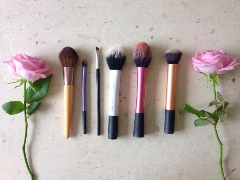 Best brushes