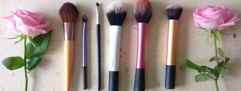Best brushes